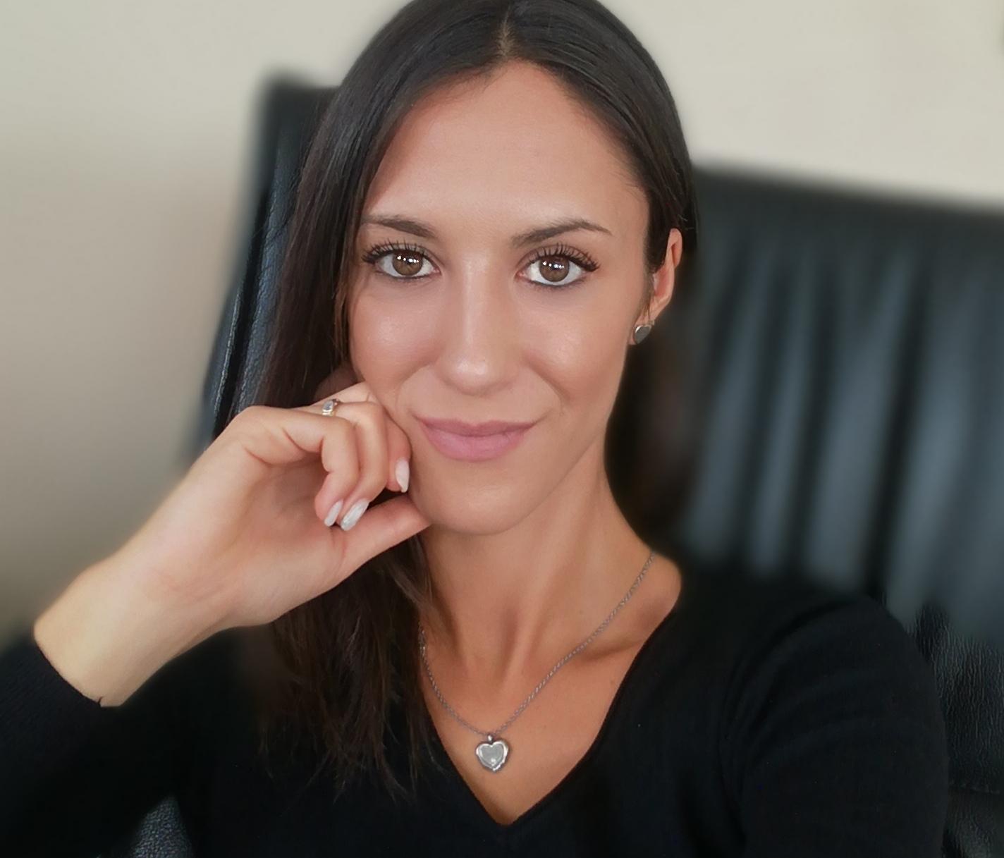Martina Vimercati